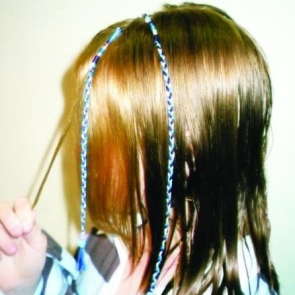hair-wraps-half