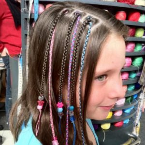 hair-wraps-removable-plait