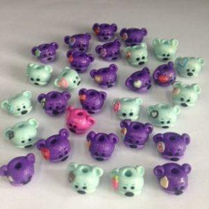 17.6.16 bears