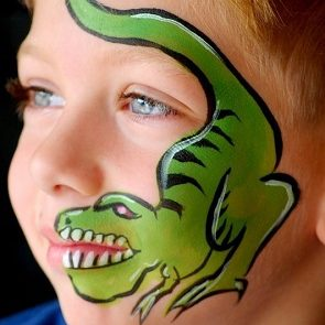 Dinosaur_face_face_paint_by_vicki_painting_frederick_maryland_virginia_washington_dc_pixie_dust_creations.59191735_large