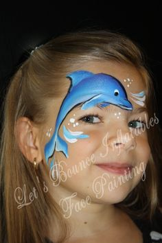 sandsafaridolphin